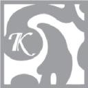 Kashwere logo icon