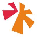 Kasian logo icon