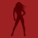 Kasidie logo icon