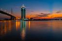 K Bank Live logo icon