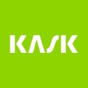 Kask logo icon