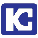 Kaskaskia College logo icon
