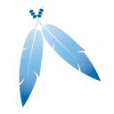 Kaskaskia Engineering Group , LLC logo