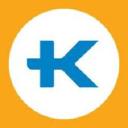 Kaskus logo icon