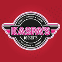 Read Kaspas Desserts Reviews