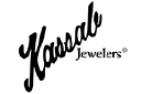 Kassab Jewelers logo icon