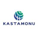 Kastamonu Entegre logo icon