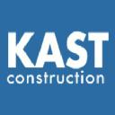 Kast Construction logo icon