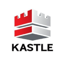 Kastle Systems logo icon