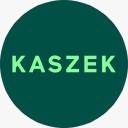 Kaszek Ventures logo icon