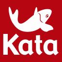 Kata logo icon