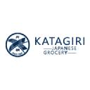 Katagiri Japanese Grocery