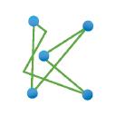 Katalyst Technologies on Elioplus