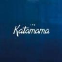 Katamama logo icon