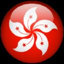 Katana Forensics logo icon