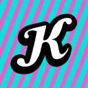 Katapult logo icon