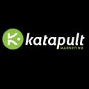 Katapult Marketing logo icon