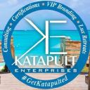 Katapult Enterprises logo