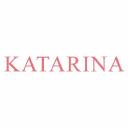Katarina logo icon