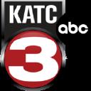Katc logo icon