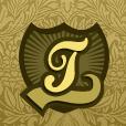 katcr.to logo icon