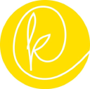 Kat Creech Events logo icon