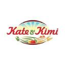 Kateand Kimi logo icon