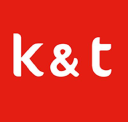 Kate & Tom's logo icon