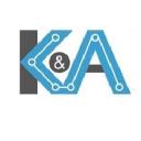 K&A Tech Services on Elioplus