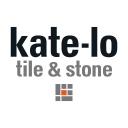 Kate-Lo Tile & Stone Company Logo