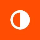 Katena logo icon