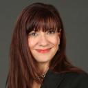 Kate Nasser logo icon