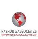 Kateraynor logo icon