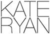 Kate Ryan Inc logo icon