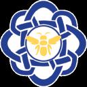 Creative Services logo icon