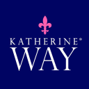 Katherine Way Collections logo icon