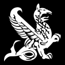 Kathimerini logo icon