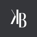 Kathleen Black logo icon