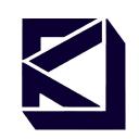 Kathom Manufacturing Company Inc logo icon