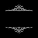 Kathy Arnold Painting & Remodeling logo