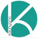 kathyana.com logo