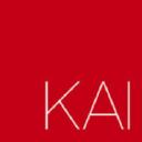 Kathy Andrews Interiors logo icon