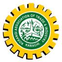 Kati logo icon