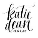 Katie Dean Jewelry logo icon