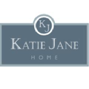 Katie Jane Home logo icon