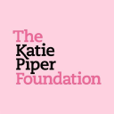 Katie Piper Foundation logo icon