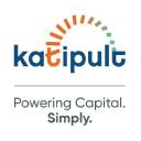 Katipult logo icon