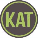 Kat Nurseries logo icon