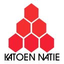 Katoen Natie logo icon