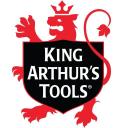 Ka Tools logo icon